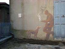 04-foto-gebouw
