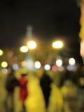 01-foto-licht-