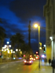 02-foto-licht