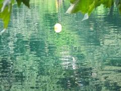 05-foto-lucht water