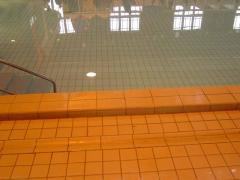 06-foto-lucht water