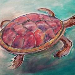 06-schilderij-dieren