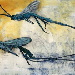 07-schilderij-dieren