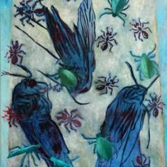 09-schilderij-dieren