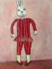 03-schilderij-figuren