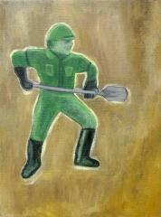 04-schilderij-figuren