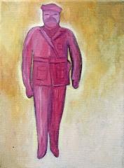 05-schilderij-figuren