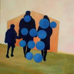 06-schilderij-figuren