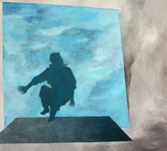 07-schilderij-figuren