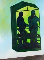 08-schilderij-figuren