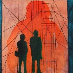 09-schilderij-figuren