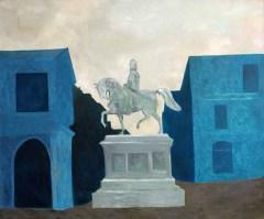01-schilderij-gebouwen