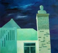 02-schilderij-gebouwen
