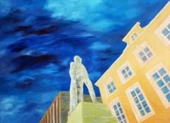 04-schilderij-gebouwen
