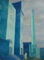 05-schilderij-gebouwen