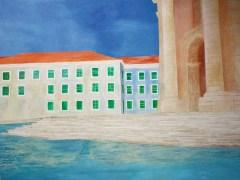 06-schilderij-gebouwen