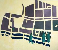 07-schilderij-gebouwen