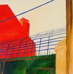 09-schilderij-gebouwen
