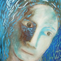 02-schilderij-gezichten