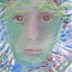03-schilderij-gezichten