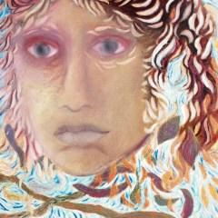 04-schilderij-gezichten