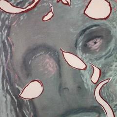 05-schilderij-gezichten