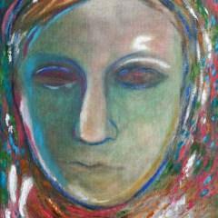 06-schilderij-gezichten