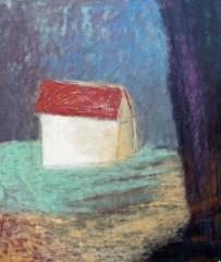 01-schilderij-natuur