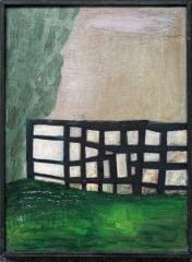 02-schilderij-natuur