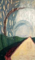 05-schilderij-natuur