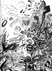 03-tekening-inkt