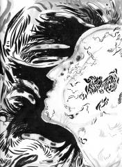 04-tekening-inkt