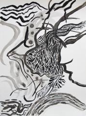 05-tekening-inkt