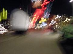 05-foto-licht